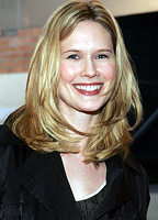 Stephanie March bio picture