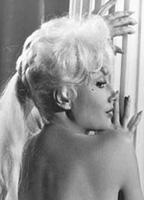 Pamela Green bio picture
