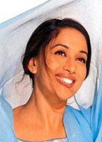 Madhuri Dixit bio picture