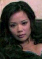 Luana Lani bio picture