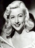 Gloria Grahame bio picture