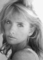 Suki Kaiser bio picture