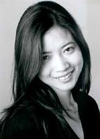 Maye Choo bio picture
