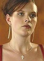 Andrea Lowe bio picture