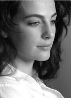 Ayelet Zurer bio picture
