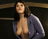 Gemma Arterton Nude in Pictures & Videos at Mr Skin