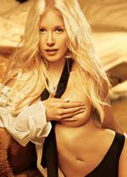 Heidi Montag bio picture
