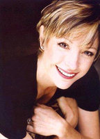 Nana Visitor bio picture