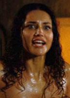 D�bora Nascimento bio picture