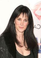 Connie Sellecca bio picture