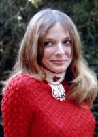 Brenda Scott bio picture