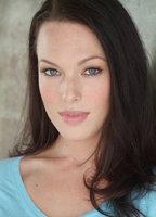 Erin Cummings bio picture