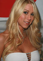 Katie Morgan bio picture. Rating: Great Nudity! Nude roles: 2; Place of ...