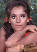 Dawn Wells bio picture