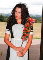 Lucy Montgomery bio picture