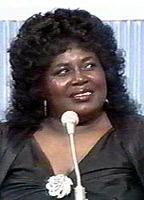 Mabel King bio picture