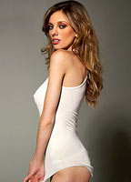 Bar Paly bio picture