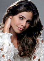 Ana Ayora bio picture