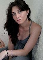 Niki Rubin bio picture