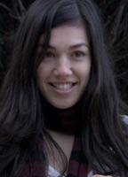 Melanie Vallejo bio picture