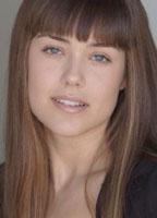 Megan Boone bio picture