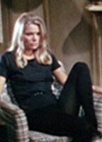 Karen Ericson bio picture