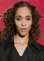 Arissa Hill bio picture