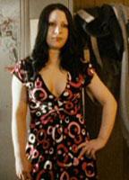 Lena Cheney bio picture