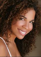 Maya Gilbert bio picture