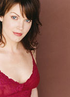 Bellamy Young bio picture. Rating: No Nudity; Place of birth: Asheville, ...