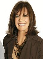 Linda Gray bio picture