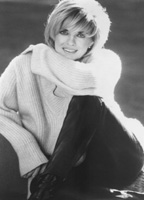 Linda Gray bio picture