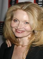 Essie Davis bio picture