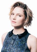Amy Seimetz bio picture