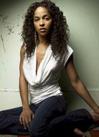 Megalyn Echikunwoke bio picture