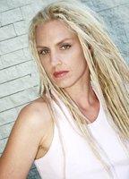 Amanda Collins bio picture