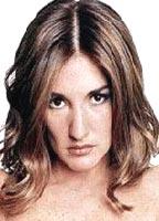 Liliana Mas bio picture