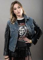 Colleen Rennison bio picture