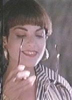 Alessandra Antonelli bio picture