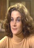 Laurie Zimmer bio picture