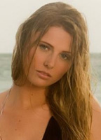 Kristina Shannon bio picture