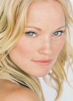 Brooke Long bio picture