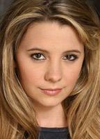 Katija Pevec bio picture