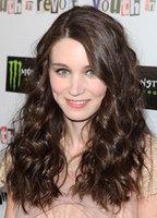 Rooney Mara bio picture