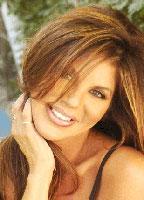 Jeanne Basone bio picture