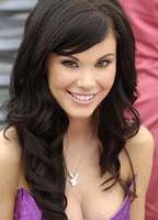Jayde Nicole bio picture