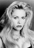 Cherie Currie bio picture