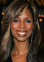 Tasha Smith bio picture