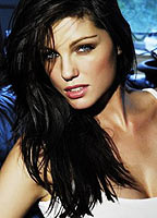 Louise Cliffe bio picture