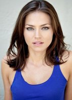 Trieste Kelly Dunn bio picture